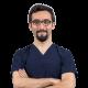 Uzm. Dt. Ferit Dadaşlı - Ortodonti Uzmanı