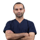Dr. Orkhan ABISHEV - Periodontoloji Uzmanı