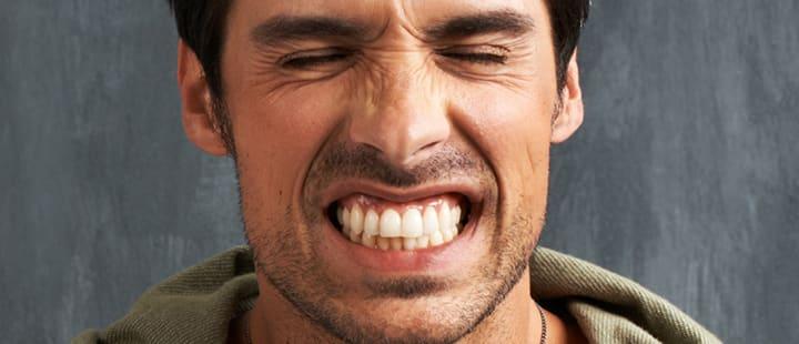 Diş Gıcırdatma Tedavisi Nasıl Yapılır?