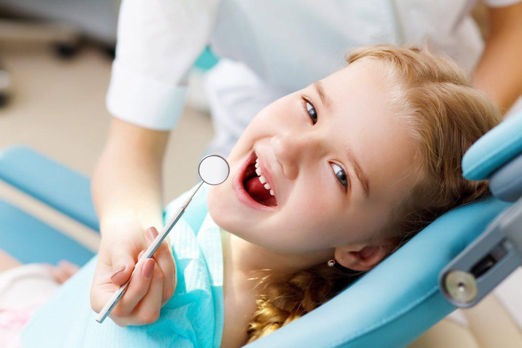 çocuk diş hekimi istanbul