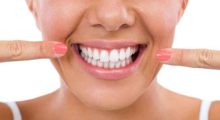 Diş Beyazlatma Hayatınızı Nasıl Değiştirebilir?