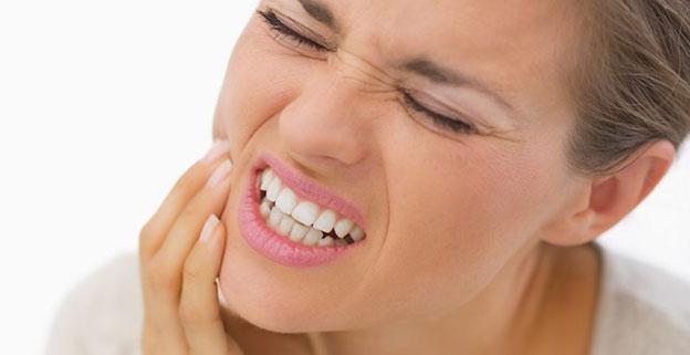 dişleri gıcırdatma