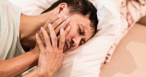 TMJ Bozukluğu Nedir?