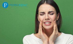 diş sızlaması nasıl geçer
