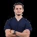 Dr. İlkin Babakişi - Restoratif Diş Tedavisi Uzmanı