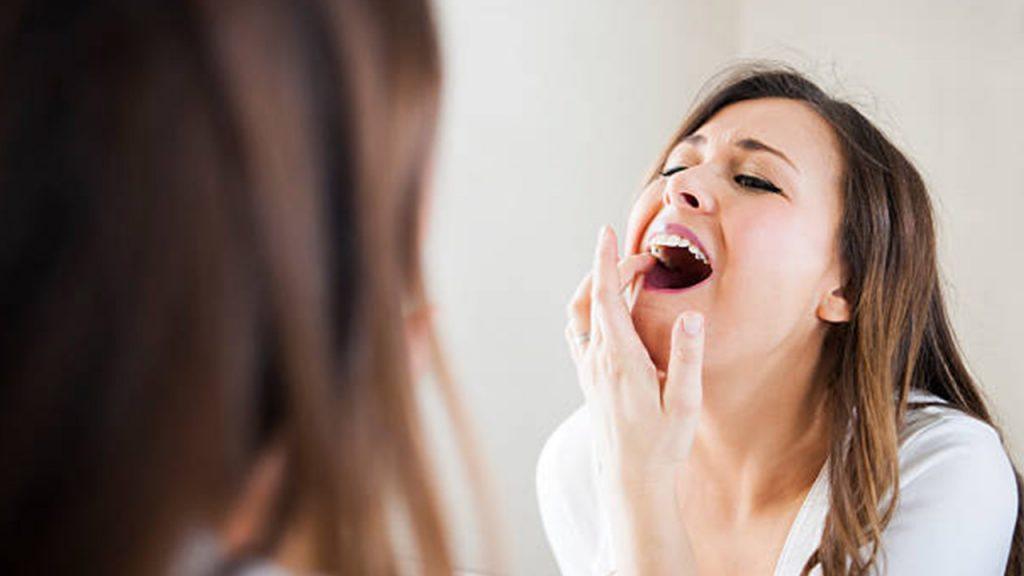 Diş Ağrısını En Hızlı Ne Keser?