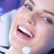 ön diş dolgusu fiyatları