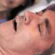 uyku apnesi tedavisi