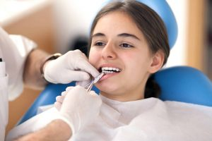 diş hekimi ve ortodontist arasındaki farklar