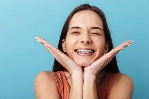 Diş Teli Tedavisi ve Diş Teli Fiyatları