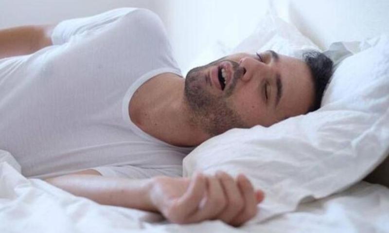 uyku apnesi belirtileri nasil olur