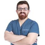 Dr. Kenan NAZAROĞLU - Periodontoloji Uzmanı
